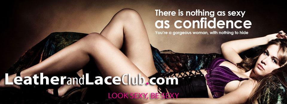 Slide1-Theclub-960x350